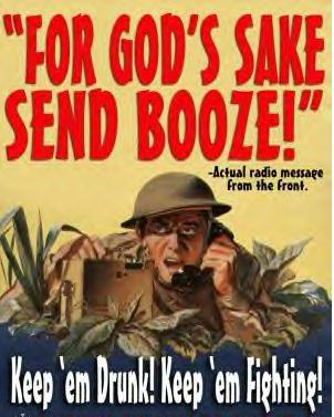 send_booze